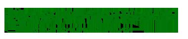 CAOSUGIONG.COM-logo