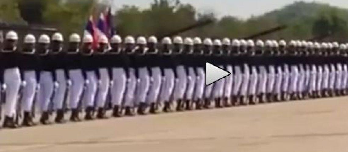 Video_thailan