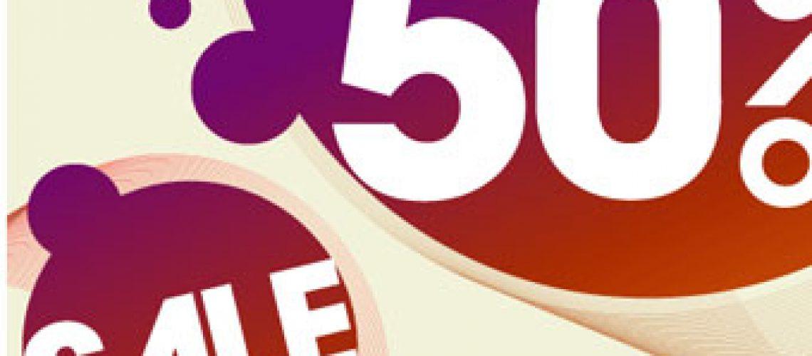images_sale-50-off_011